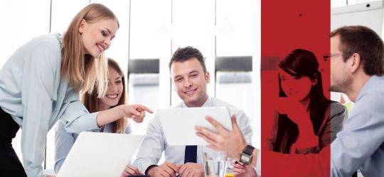 Καριέρα μαζί μας | Σύμβουλοι Ασφα-Λύσεων - Αμοιβές και οφέλη